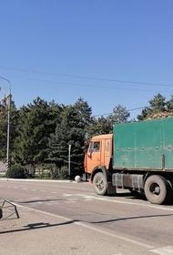 В ставропольском колхозе «Россия» арестовали главбуха