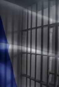 84-летний дядя президента Сирии получил во Франции 4 года тюрьмы