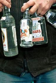 Как алкоголь уничтожает молодое поколение, рушит семьи и приводит к многочисленным смертям