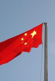 Свободная пресса: Экономисты всего мира поражены тем, как Китай ускоряет темпы роста своей экономики