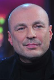 Тренер Жулин заявил, что оценивает состояние Синициной и Кацалапова перед олимпийским сезоном «на 50%»