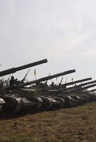 Политолог Ищенко: рано или поздно Украина спровоцирует тотальную оборонительную войну с Россией на всей своей территории