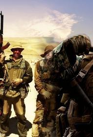 «Le Figaro»: «ЧВК Вагнера» действовала в Мали еще в июне 2021 года