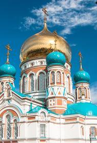 Эксперт Долгов заявил, что строительство новых городов в Сибири приведет к сокращению миграции молодежи в Москву