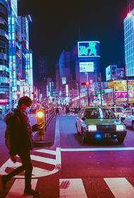 В Японии количество получивших обе дозы вакцины от COVID-19 граждан превысило отметку в 50% от общего числа населения