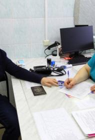 Пять южноуральских школьников заболели ковидом за сутки