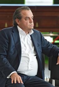 «Главный пенсионер» Шелягов гарантирует всем бесплатные похороны?