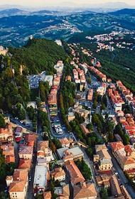 Лавров заявил, что соглашение об отмене виз с Сан-Марино может быть подписано в ближайшее время