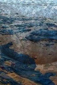 «Вряд ли можно было так быстро устранить последствия разлива нефти»,- эксперт об отчёте КТК об экокатастрофе под Новороссийском