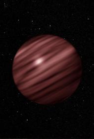 «Несчастный случай» движется в сторону Солнечной системы с огромной скоростью