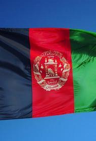Признает ли мир афганское правительство, 17 членов которого - в международном розыске