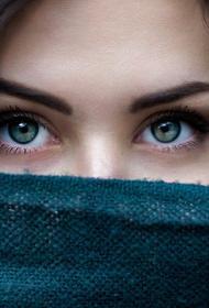 Ученые рассказали о связи между заболеваниями глаз и развитием деменции