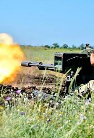 Экс-министр обороны ДНР Стрелков назвал неизбежным военное столкновение России с «нынешней» Украиной