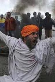 Издание Die Welt: В список государств «Оси зла» нужно включить Пакистан