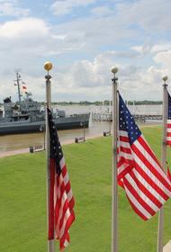 Американский генерал Хайтен назвал  «ужасным днем для планеты» гипотетическую войну с Россией