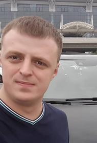 Антон Фургал поддержал Марину Ким на выборах главы Хабаровского края