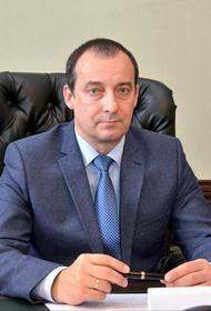 Председатель ЗСК призвал кубанцев выразить гражданскую позицию на выборах