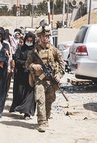 Афганская журналистка рассказала, почему убили ее маму и взорвали помещение, в котором женщин обучали грамоте