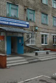 «Земский доктор» в Приморье доберётся до отдалённых и северных районов края
