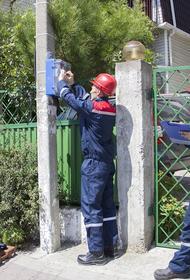 Специалисты «Россети Кубань» пресекли более 900 фактов хищения энергии
