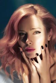 Актриса Валерия Шкирандо: «В нашей стране много «очумелых ручек»