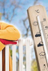 От красивых отчетов о подготовке к зиме нижегородцам теплее не становится