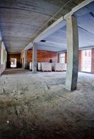 Челябинские риэлторы прогнозируют падение цен на квартиры