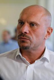 Депутат Рады Илья Кива заявил, что Владимир Зеленский начал ненавидеть русских после того, как стал президентом