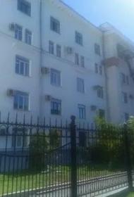 В Хабаровске студент ДВГУПС грозил взорвать вуз