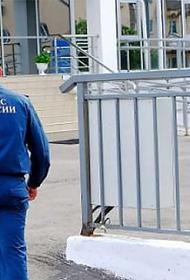 Уполномоченный по правам человека вступилась за семью бывшего сотрудника МЧС