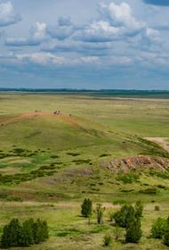 Южноуральские археологи назвали главные научные достижения лета