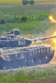 Стрелков: в случае «решительного наступления» армия Украины сможет быстро завоевать ДНР и ЛНР, если Россия не вмешается