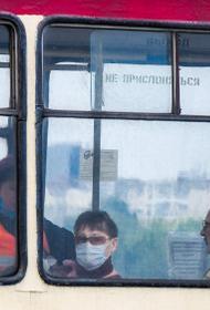 В Челябинске после установки валидаторов в транспорте уволят 300 кондукторов