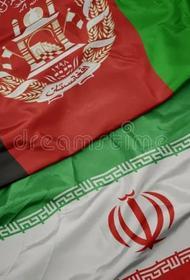 По мнению политологов, власть «Талибана»* вообще не стоит сравнивать с Ираном