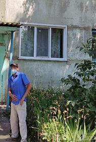 МВД опубликовало фото подозреваемого в убийстве девятилетней девочки в Орловской области