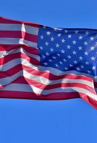 Кандидат в постпреды США при НАТО Джули Смит назвала Россию главной военной угрозой Североатлантическому альянсу