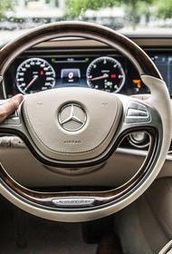 Автоэксперт Моржаретто прокомментировал сообщение о штрафах за шторки на машинах: «Начали требовать выполнения регламентов и ПДД»