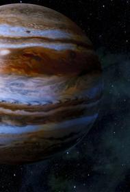 Юпитер учит как найти свою фортуну