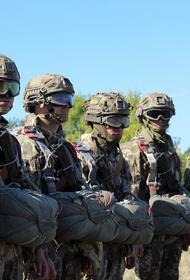 Арестович допустил вероятность военного штурма Украиной республик Донбасса