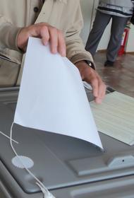 В ОНК заявили, что задержанные по делу о призывах к массовым беспорядкам в ходе выборов не признают вины