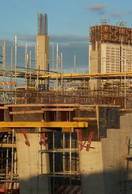 Бочкарев: С начала года в Москве в эксплуатацию введено 15 спортивных объектов