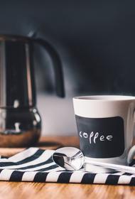 Ученые: к концу XXI века человечество может столкнуться с катастрофической нехваткой кофе и сахара