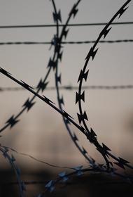 Премьер Литвы Шимоните охарактеризовала ситуацию на границе с Белоруссией как гибридную атаку