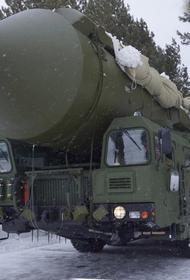 Sohu: если бы Россия не продала Аляску американцам, то могла бы развернуть там ракеты и создать прямую военную угрозу для США