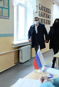 Губернатор Челябинской области рассказал, почему важно проголосовать на выборах
