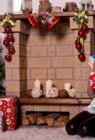 В этот Новый год россияне будут отдыхать с 31 декабря по 9 января