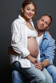 Младшая дочь Сергея Шойгу впервые стала мамой