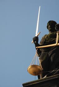 Кассационный суд встал на защиту жильцов краснодарского ЖК