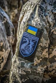 Одной из целью в утверждённом Зеленским стратегическом оборонном бюллетене указан отпор «агрессии России»