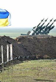 Ростислав Ищенко: украинцы никогда не научатся работать с системой «Железный купол»